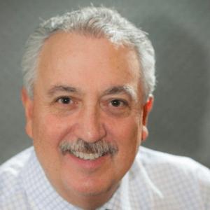 Bernard-Greenbaum-dentist