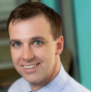 Brad-Hudson-dentist