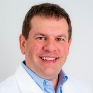 Brett-Wells-dentist