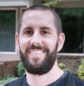 Brian-Cook-dentist