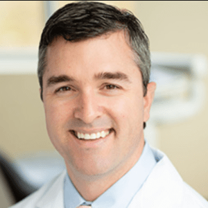 Brian-McNeely-dentist