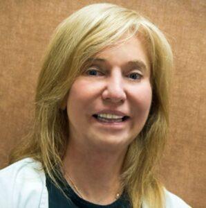 Carol-Hipps-dentist