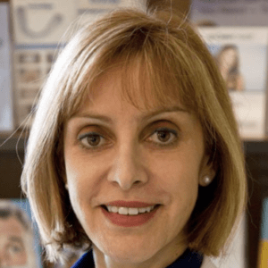 Caroline-Berman-dentist