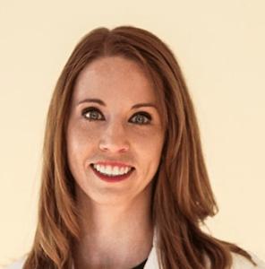 Celia-Davenport-dentist
