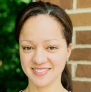 Cerina-Fairfax-dentist