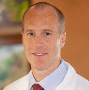 Chad-Kasperowski-dentist