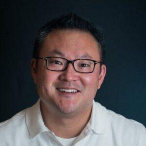 Chang-Yi-dentist