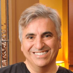 Charles-Baldone-dentist