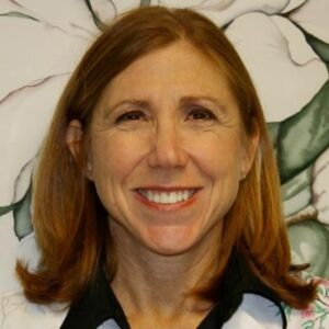 Cheryl-Siegel-dentist