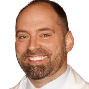 Christian-Yaste-dentist