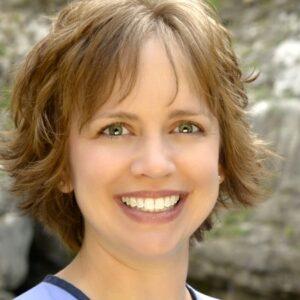 Christina-Congo-dentist