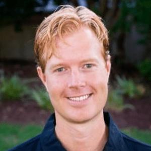 Craig-Williams-dentist