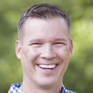 Daniel-Grossman-dentist