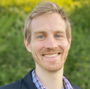 Daniel-Hostrander-dentist