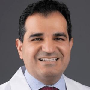 David-Mazza-dentist