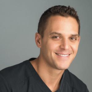 David-Paino-dentist