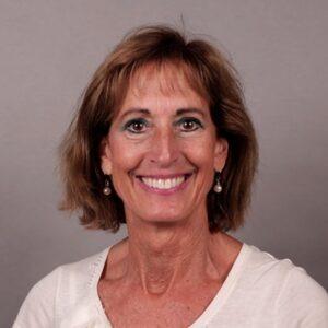 Deborah-Tabb-dentist