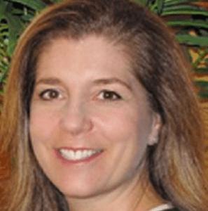 Denise-Perrotta-dentist