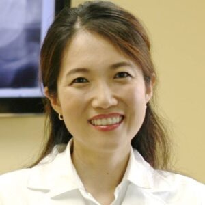 Eunyoung-Kim-dentist