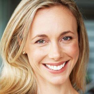 Evelyn-Frazier-Coln-dentist