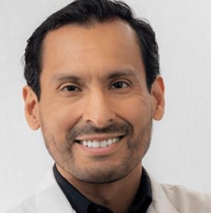 Giovanni-Caballero-dentist
