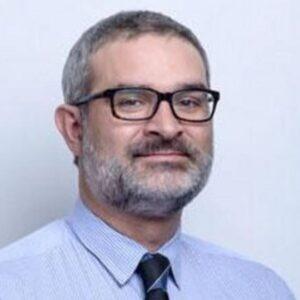 Gregory-Lavecchia-dentist