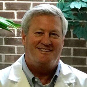 Gregory-Strickland-dentist
