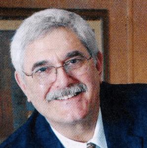 Harold-Allick-dentist