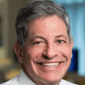 Henry-Zaytoun-dentist