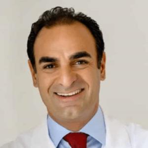 Hisham-Barakat-dentist