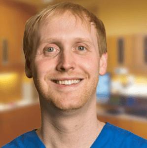 Houston-Symmes-dentist