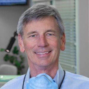 James-Buckthal-dentist