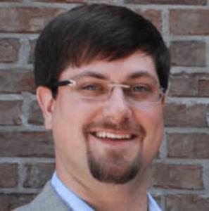 James-Davis-Reed-dentist
