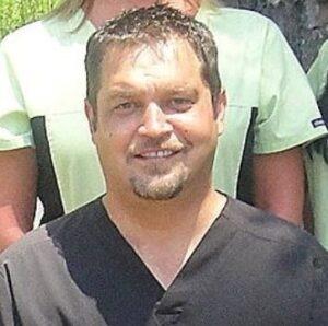 James-Wells-dentist