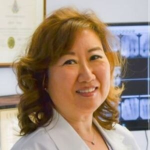 Janet-Song-dentist