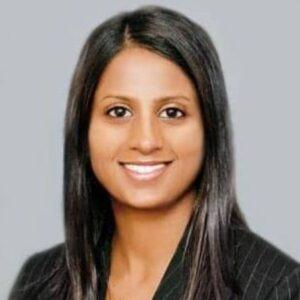 Jayashree-Srinivasan-dentist