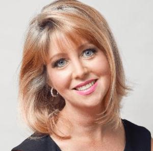 Jennifer-Morrissey-Patton-dentist