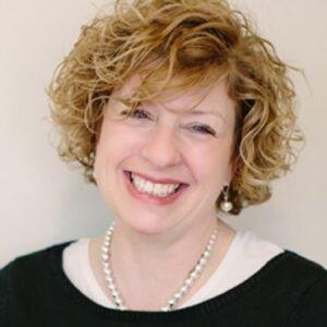 Jennifer-Perkins-dentist