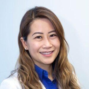 Jenny-Cheung-dentist