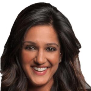 Jenny-Gandhi-dentist