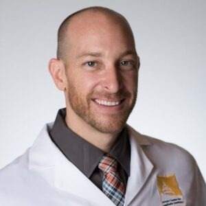 Jeremi-Arroyo-dentist