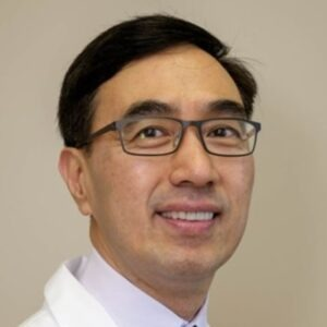 Jerry-Kim-dentist
