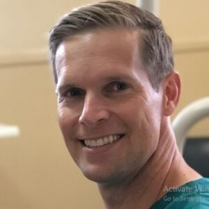 John-Alec-Helms-dentist