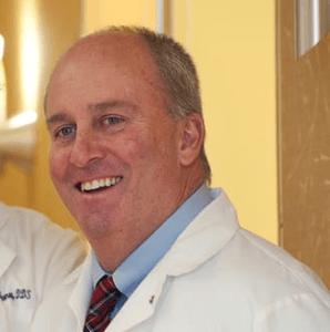 John-Conaghan-dentist