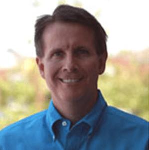 John-Douglas-Booth-dentist