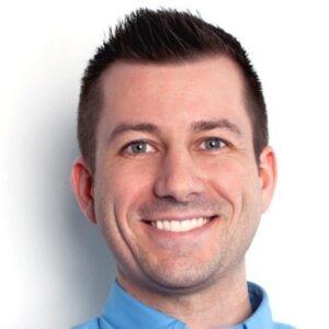 John-Foley-dentist