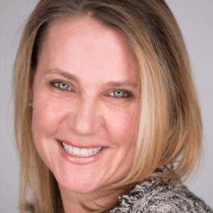 Karen-Harriman-dentist