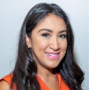 Katie-Lopez-dentist