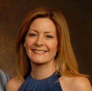 Kimberly-Harradine-dentist