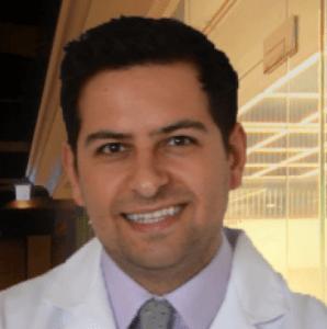 Kourosh-Karimi-Ardekani-dentist
